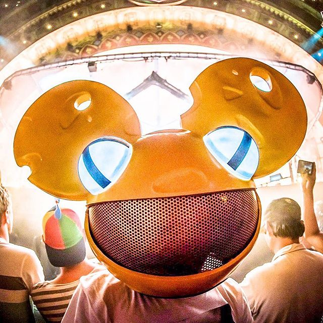 Tomorrowland, Belgium, 2016. 📸: @joestradamus . . . #tbt #tomorrowland #festival #deadmau5 #mau5trap #belgium #music #musicphotography #fan #fans #boom #mau5head #cheese #ig_photooftheday #ig_exquisite #photography #photographer #musicfestival #agameoftones #heatercentral #nikon #fisheye #travel #adventure #explore #festivalhumans
