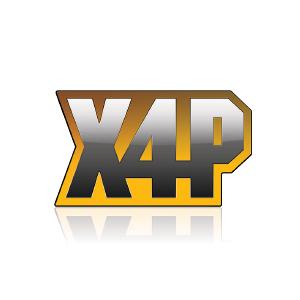X4P_Logo.jpg
