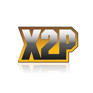 X2P_Logo.jpg