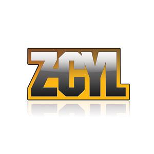 Zcyl_Logo.jpg