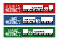 3-Security-Ratings.jpg