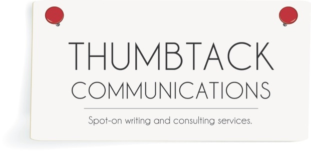 Thumbtack Communications