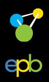 epb_logo.png