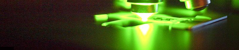 sa-nanotechnology.png