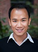 Nguyen_Vu.png