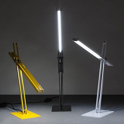 pare desk lamp