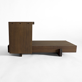 friction shower bench