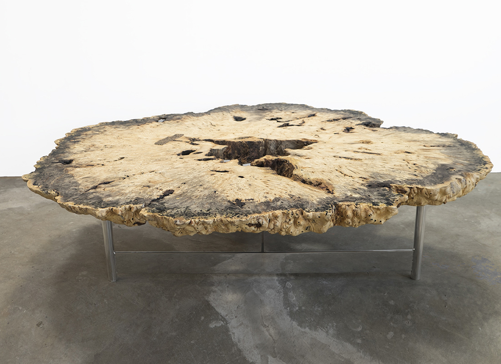 Jul 13, 2015 Furniture2 Live Edge, Slab, Table, Coffee, Coffee Table,  Furniture, Solid, Wood, Burl, Live, Edge, Live Edge Coffee Table, Natural,  Bark, ...