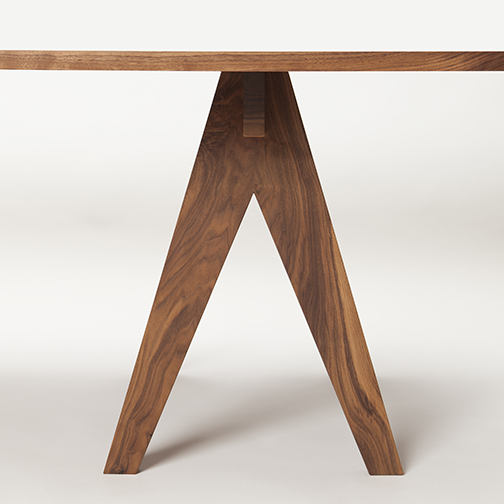 Borough DIning Table