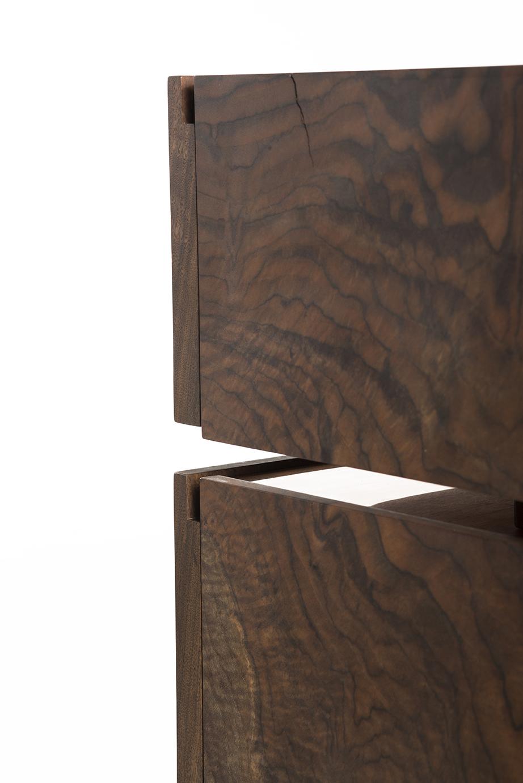 106015_Format_Wood_Detail.JPG