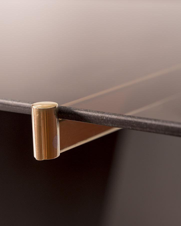 Dingle_Side_Corset_Closeupr.JPG
