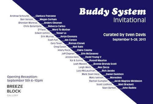 Buddy System Invitational Breeze Block Gallery.jpg