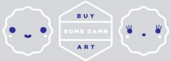 BSDA_Logo copy.jpg