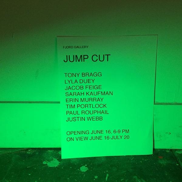 jump cut poster.jpg