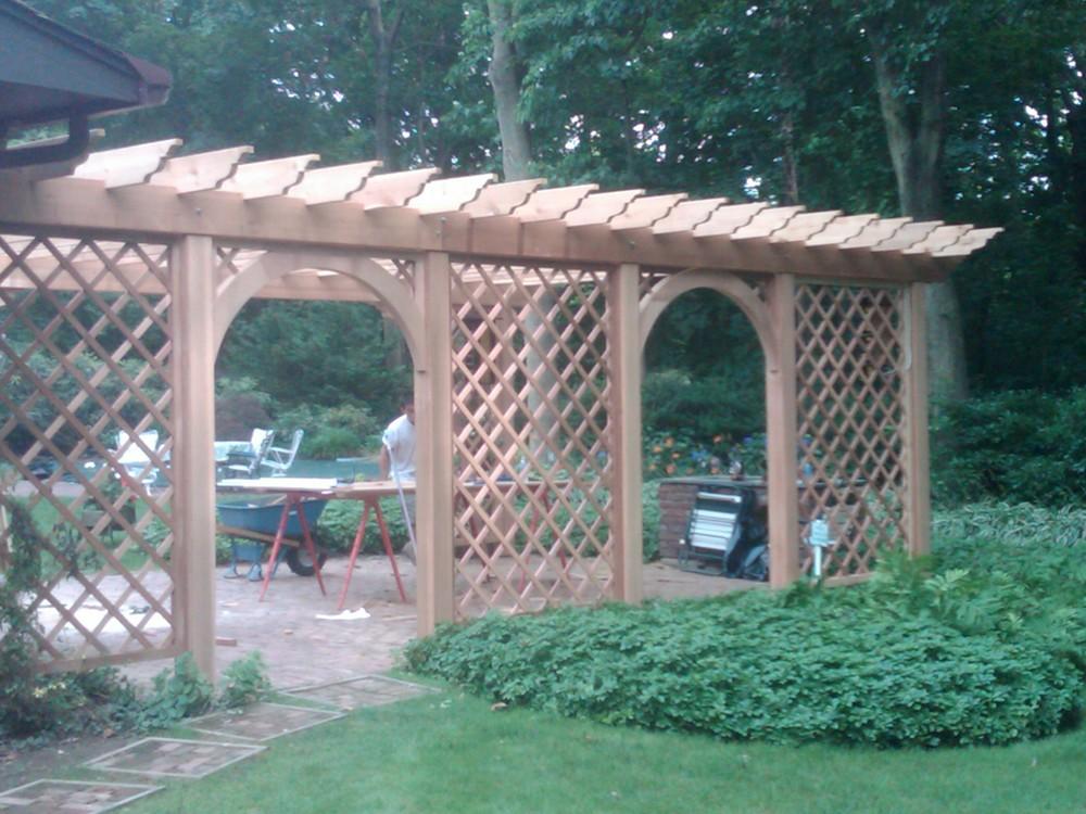 wood14.jpg