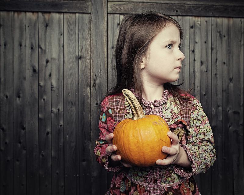 Child-1.jpg