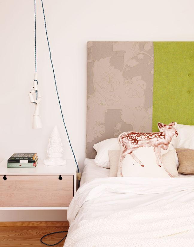 © ghislaine viñas interior design_09_1.jpg