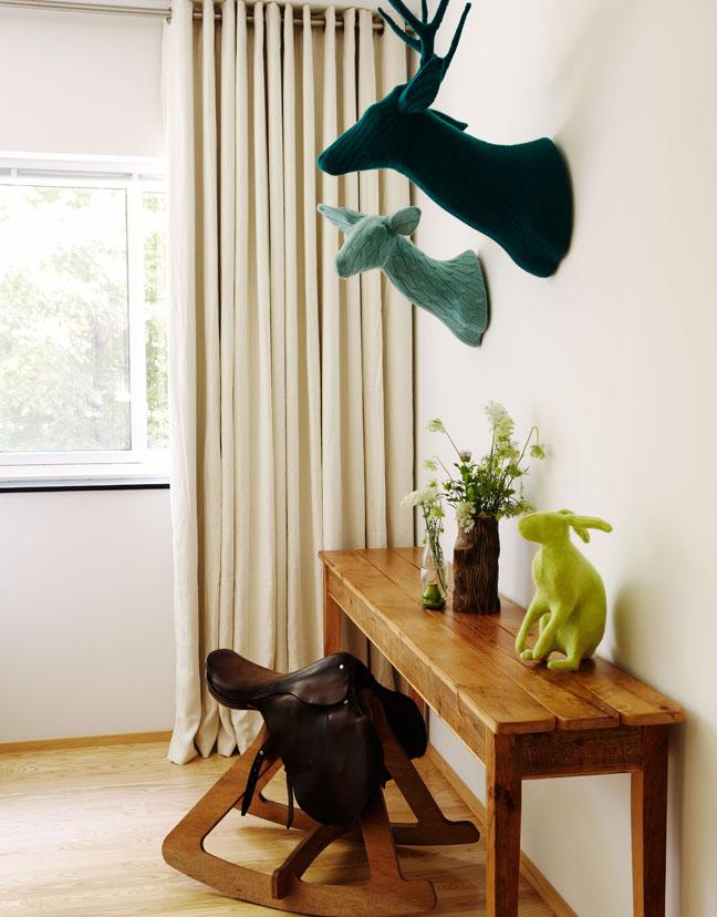 © ghislaine viñas interior design_09_2.jpg