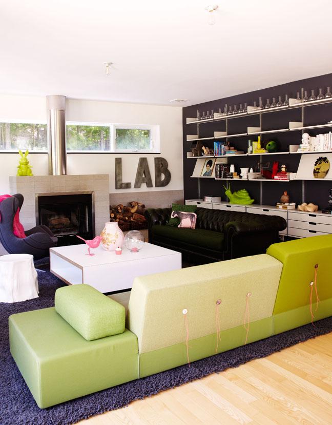 © ghislaine viñas interior design_09_5.jpg