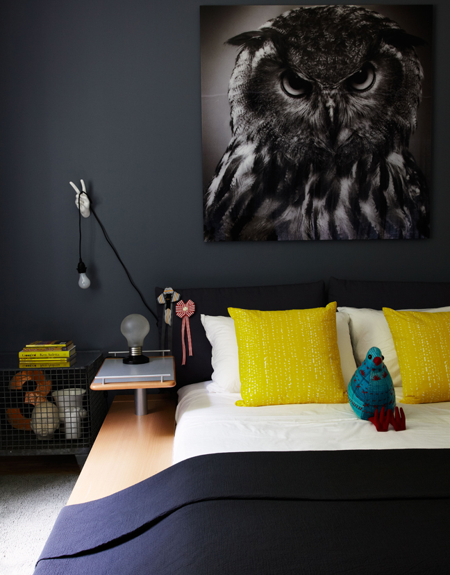 © ghislaine viñas interior design_09_4.jpg