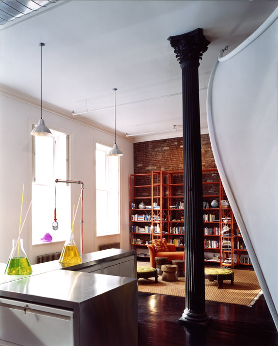 © ghislaine viñas interior design_03_1.jpg