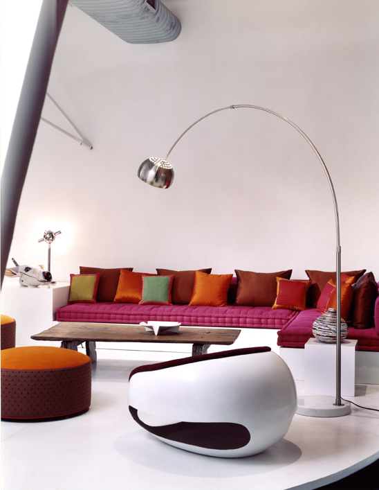 © ghislaine viñas interior design_03_2.jpg