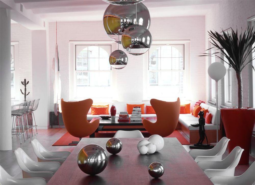 © ghislaine viñas interior design_06_5.jpg