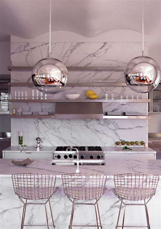 © ghislaine viñas interior design_06_7.jpg