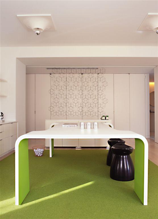 © ghislaine viñas interior design_06_8.jpg
