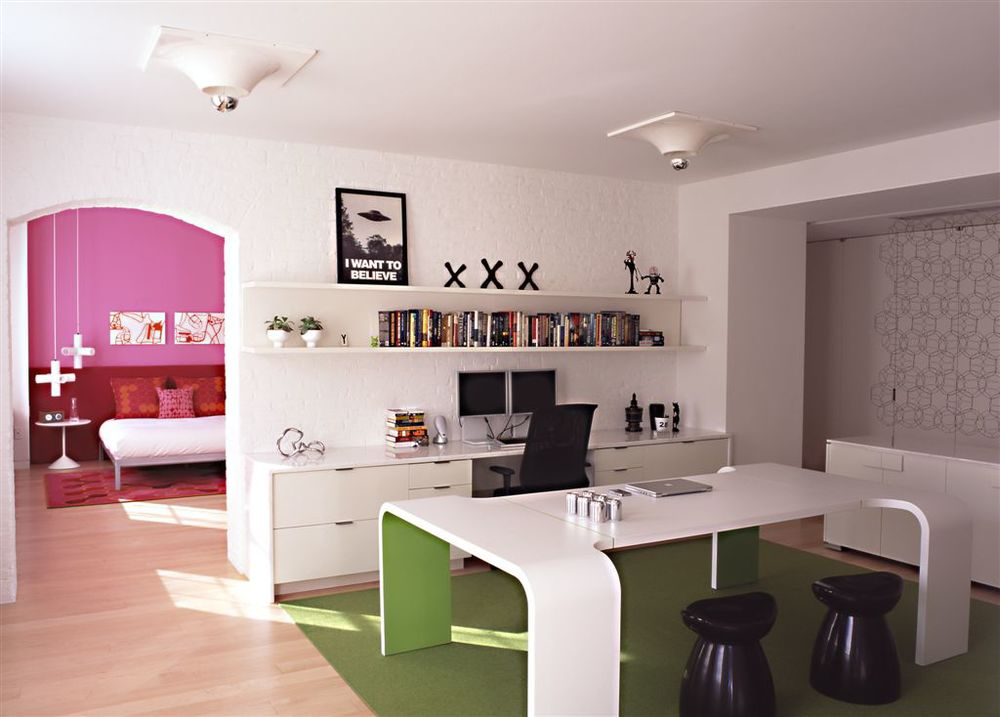 © ghislaine viñas interior design_06_9.jpg