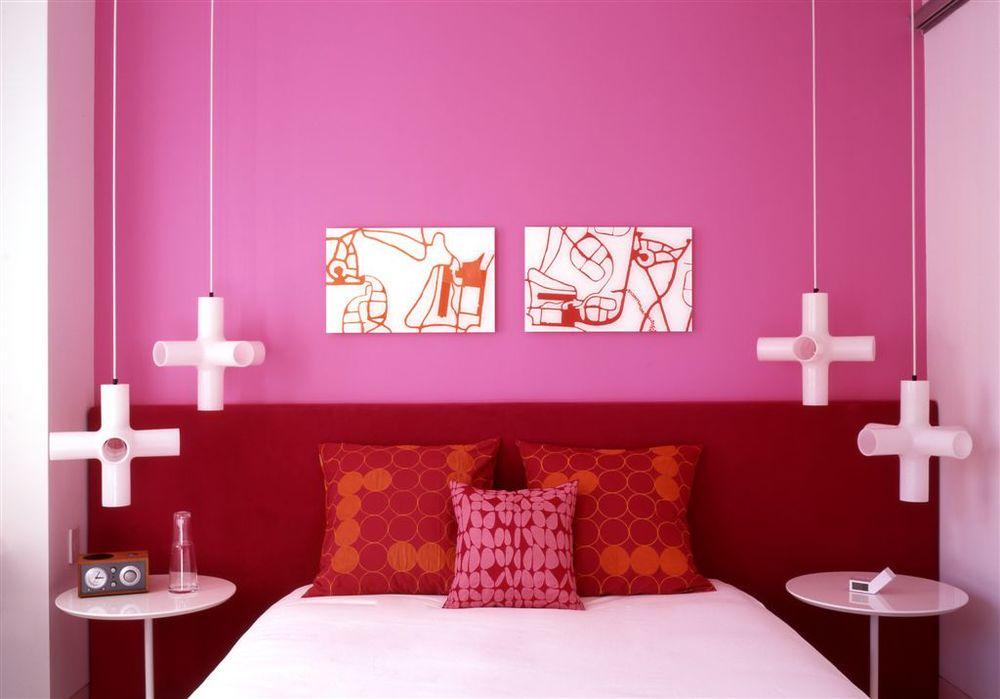 © ghislaine viñas interior design_06_10.jpg