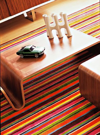 © ghislaine viñas interior design_07_3.jpg