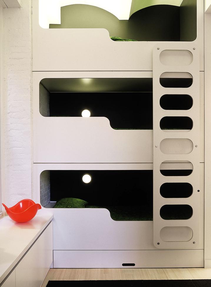 © ghislaine viñas interior design_07_6.jpg