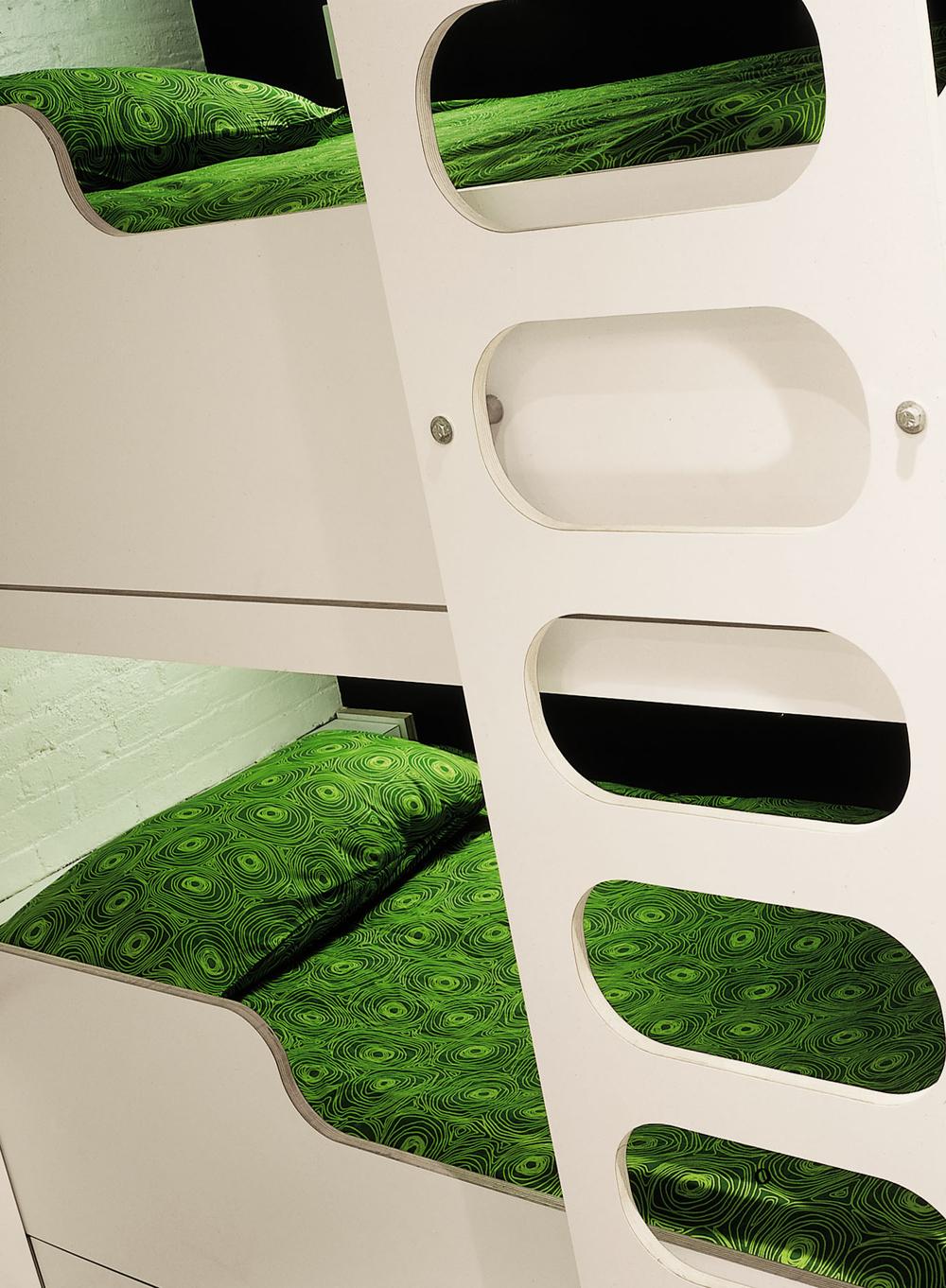 © ghislaine viñas interior design_07_7.jpg
