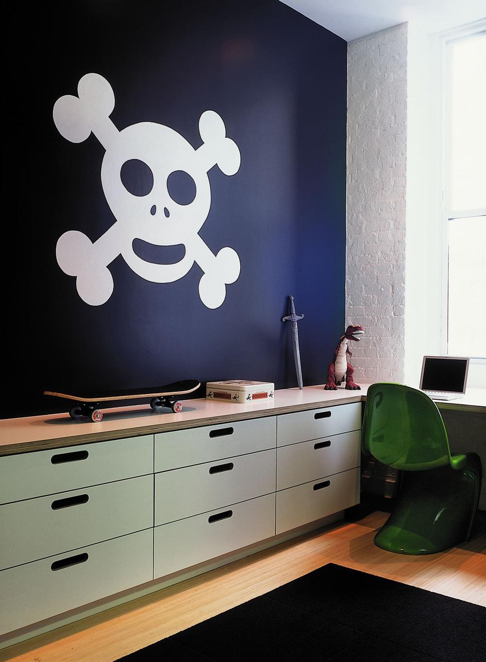 © ghislaine viñas interior design_07_8.jpg