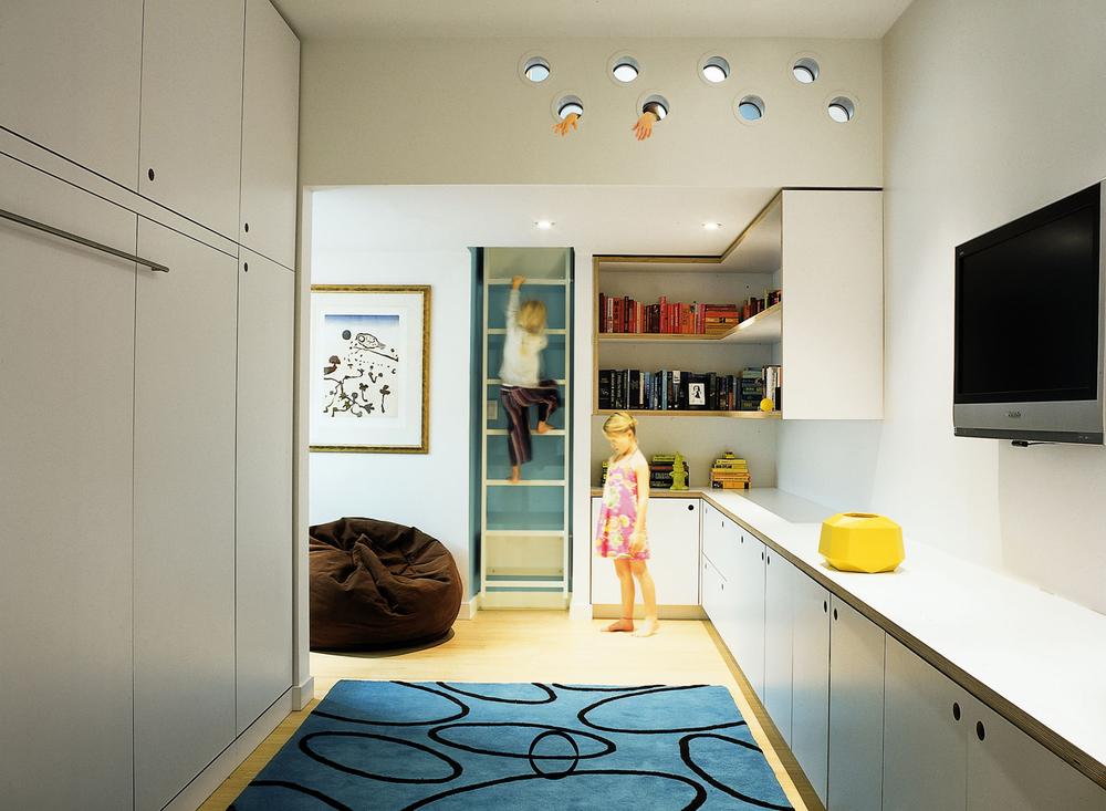 © ghislaine viñas interior design_07_11.jpg