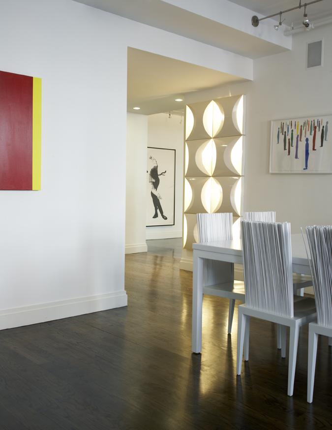 © ghislaine viñas interior design_08_1.jpg