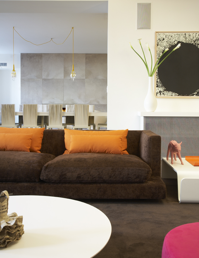 © ghislaine viñas interior design_08_3.jpg
