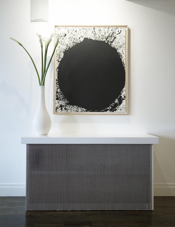 © ghislaine viñas interior design_08_7.jpg