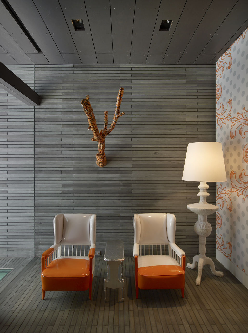© ghislaine viñas interior design_10_2.jpg