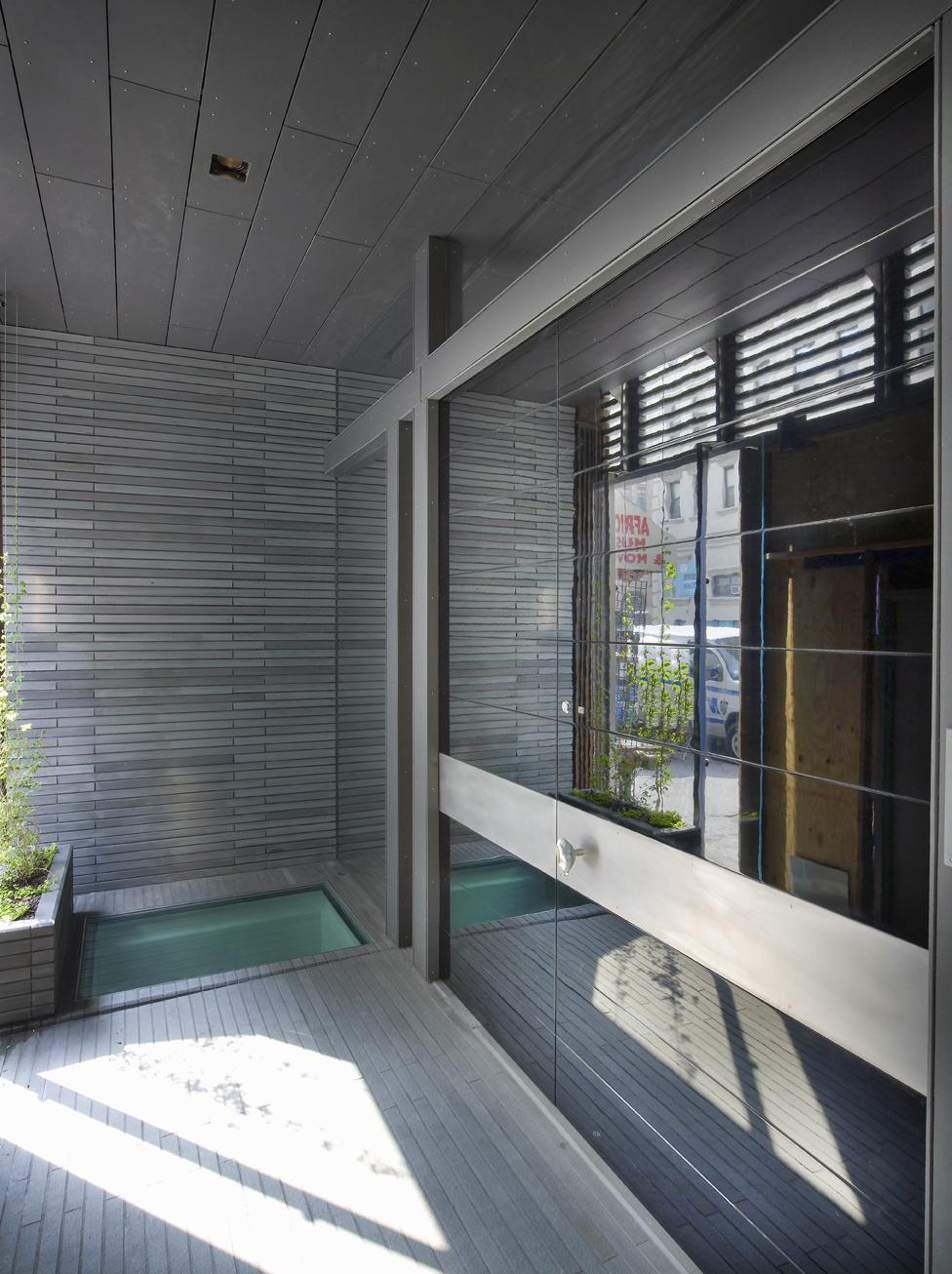 © ghislaine viñas interior design_10_1.jpg