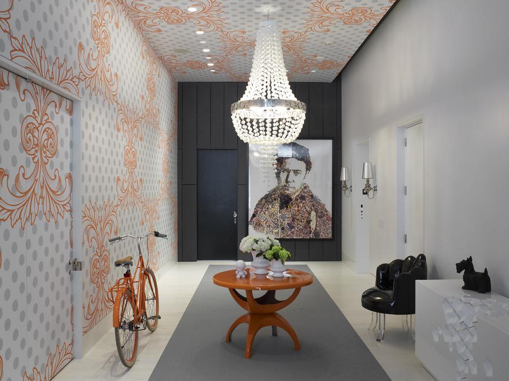 © ghislaine viñas interior design_10_3.jpg