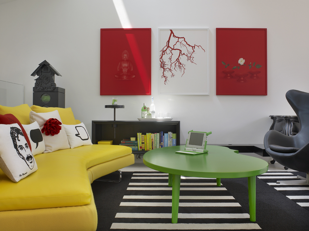 © ghislaine viñas interior design_10_5.jpg