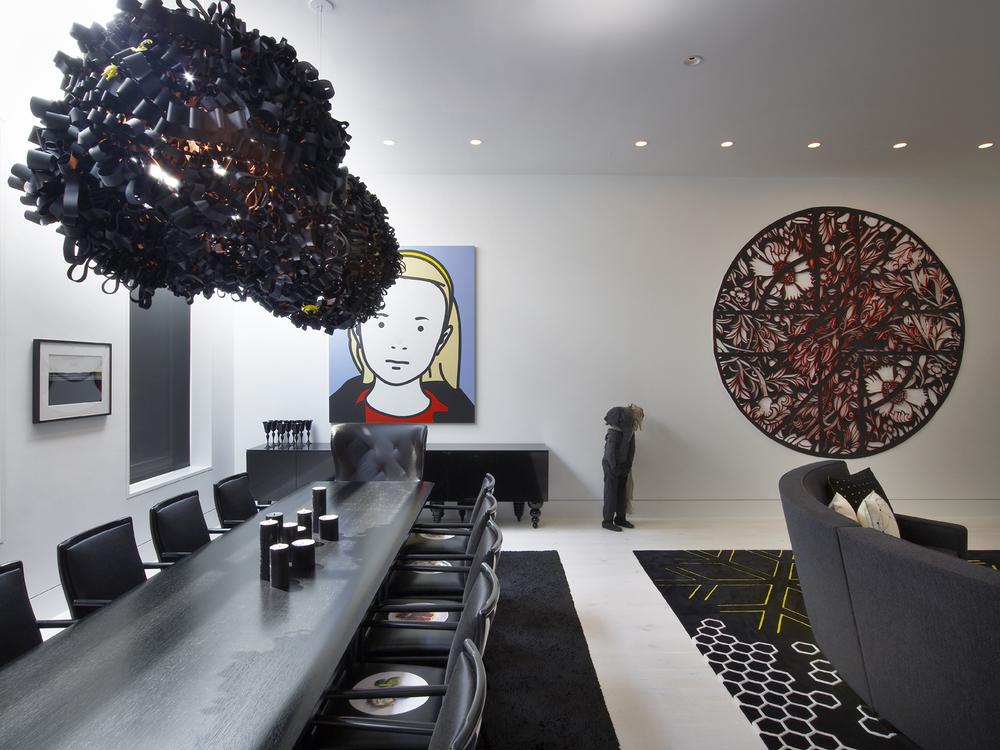 © ghislaine viñas interior design_10_11.jpg