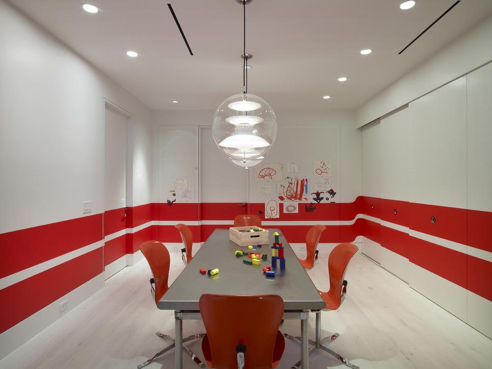 © ghislaine viñas interior design_10_14.jpg