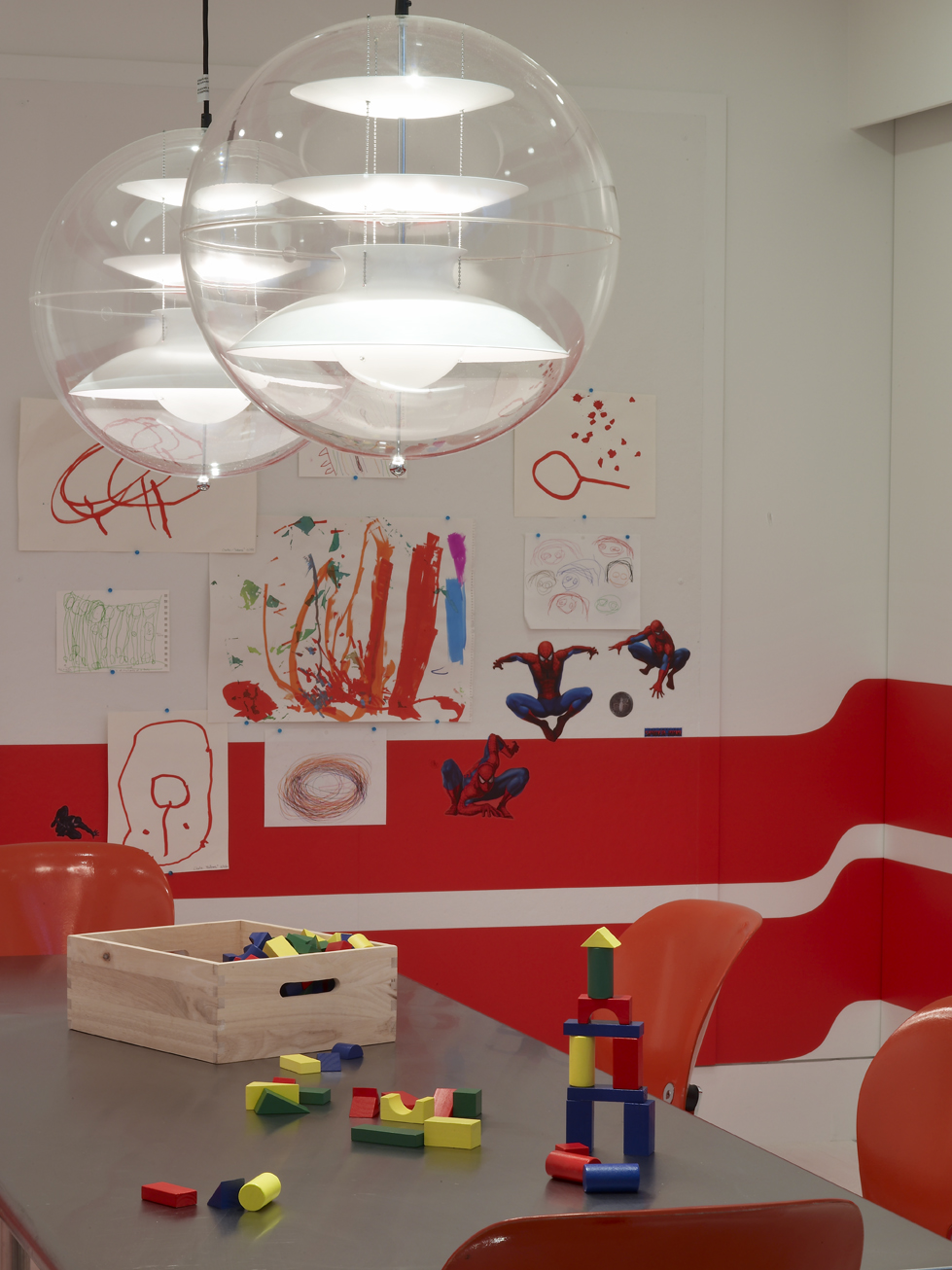 © ghislaine viñas interior design_10_15.jpg