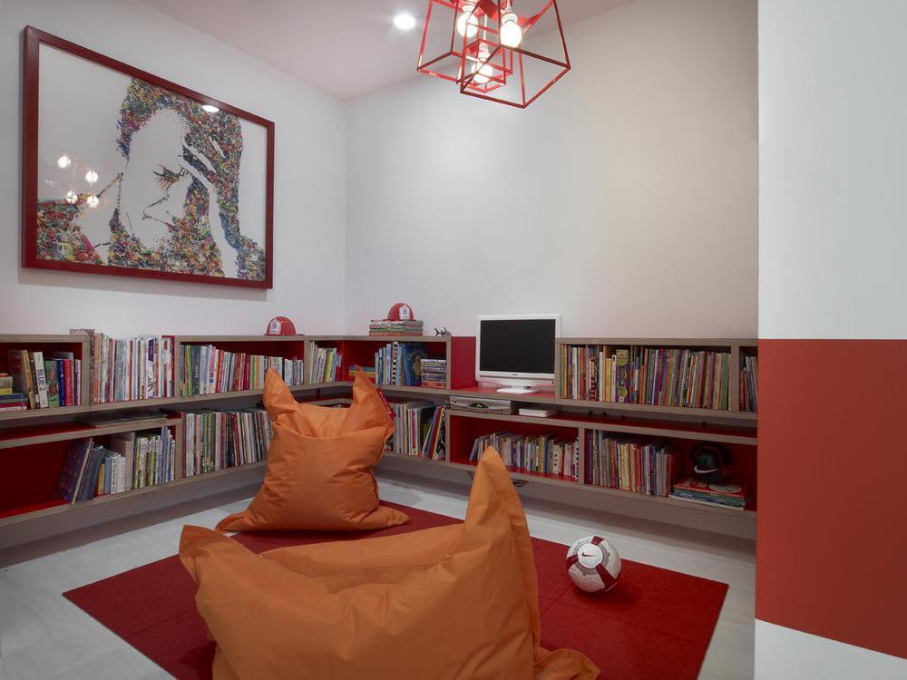 © ghislaine viñas interior design_10_16.jpg