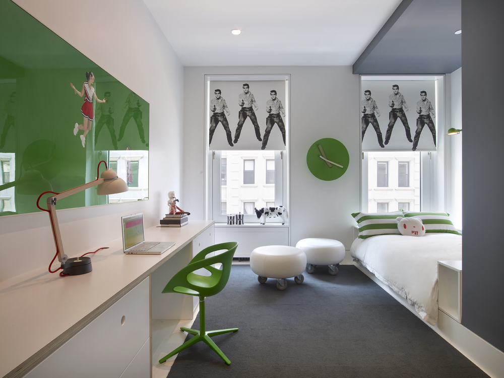 © ghislaine viñas interior design_10_17.jpg