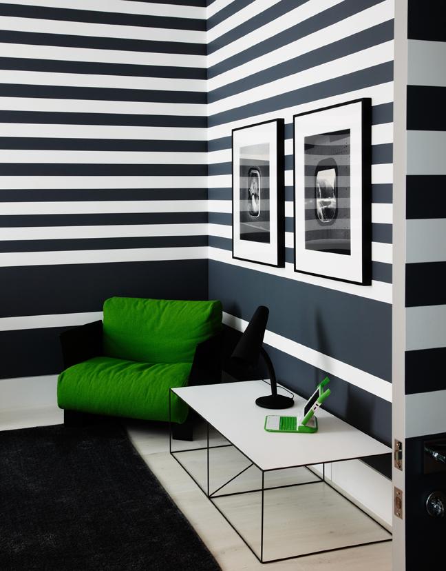 © ghislaine viñas interior design_10_18.jpg