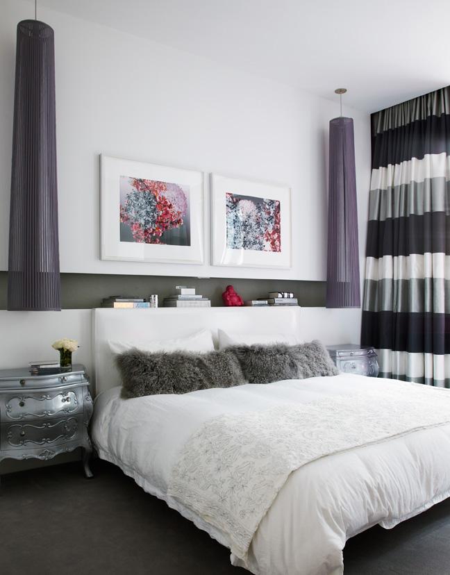 © ghislaine viñas interior design_10_25.jpg